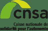 Logo de la CNSA