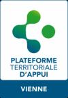 Logo de la PTA